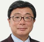 Takami Akira