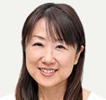 Sakamoto Yoshiko